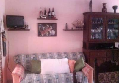 Casa Vacanze Affittacamere Mare E Relax